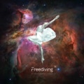 "Ambient Downtempo music by Rhythm of Mankind & Nature: ""Freediving II"""